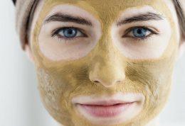 12 کلید طلایی ارزان قیمت برای جوانسازی پوست
