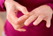 جلوگیری از ابتلا به آرتروز با مصرف قرص های ضدبارداری