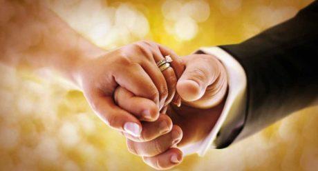 افزایش شانس زندگی برای بیماران قلبی با ازدواج کردن