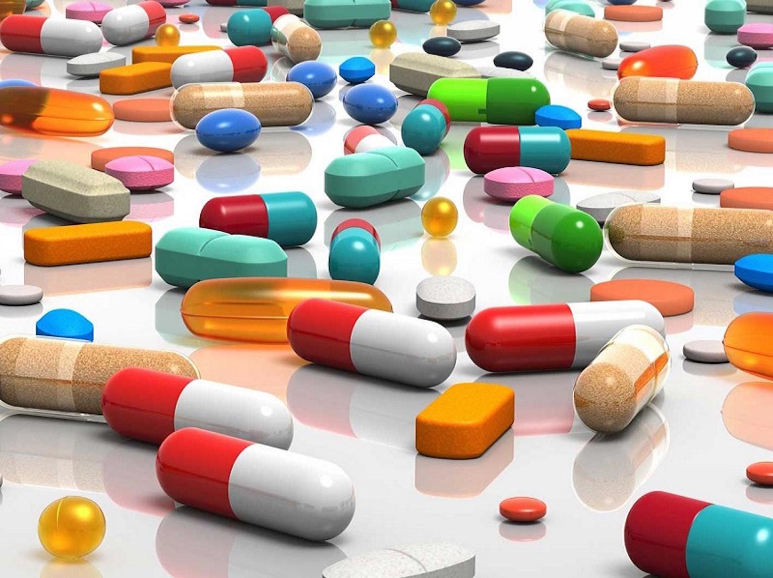 نقش استاتین ها در حفاظت برابر بیماری های عفونی