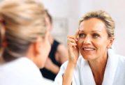 عوامل اصلی ابتلا زنان به سرطان تخمدان