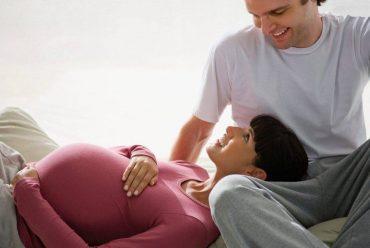 15 مشکل متداول در طول دوران بارداری
