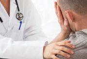 به بیمار چگونه خبر بد را بگوییم؟