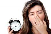 عوامل اصلی بیدار شدن پیش از زنگ ساعت
