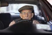 چرا بیماران قلبی نباید رانندگی کنند؟