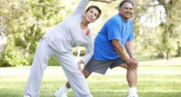 تاثیر گذاری بیشتر حرکات ورزشی با رعایت این نکات مهم
