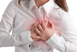 حملات قلبی و سرطان را با این دارو درمان کنید
