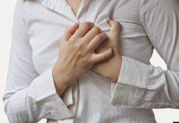 جلوگیری از حملات قلبی با مصرف این دارو