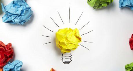 چگونه در روابط عمومی خلاقیت داشته باشیم؟