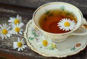 با مضرات و فواید چای سیاه آشنا شوید