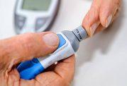 دیابت را با استفاده از رژیم غذایی سالم درمان کنید