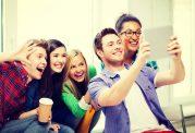 تقویت سلامت روان با روابط دوستانه قوی دوره نوجوانی