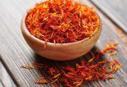 رفع اضطراب بیماران دیابتی با مصرف زعفران