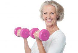 کاهش وزن زنان با وزنه زدن بهتر است یا ورزش هوازی؟
