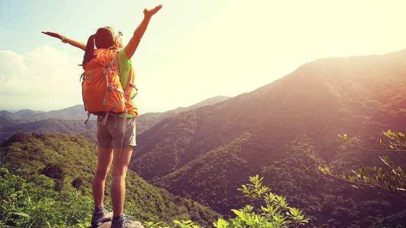 7 موردی که سلامت شما را در سفر تهدید می...