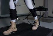 بهبود مشکلات حرکتی بیماران سکته مغزی با شلوار رباتیکی