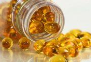 از ابتلا به دیابت نوع 2 با این چربی ها پیشگیری کنید