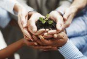 چگونه مسئولیت پذیری در خودمان را رشد دهیم؟