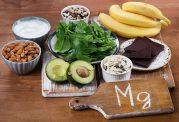 علت کمبود منیزیم چیست؟ علائم و راه درمان آن