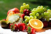 چگونه از مواد غذایی مراقبت کنیم؟