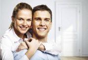 ازدواج سپید چیست؟ این نوع ازدواج چه فواید و مضراتی دارد؟