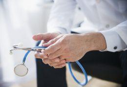 راه های از بین بردن هپاتیت های ویروسی