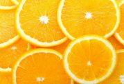 با مصرف این میوه، شیمی درمانی کنید