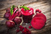 افزایش مقاومت بدن در برابر سرطان با مصرف این خوراکی