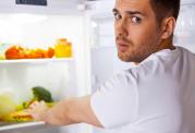 چرا دچار گرسنگی دائم می شویم؟