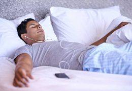 آیا یادگیری در خواب امکان پذیر است؟