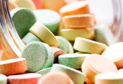 هر آنچه لازم است در مورد داروی پنتوپرازول بدانید