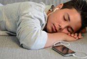 انسان ها می توانند در حین خواب سیگار را ترک کنند