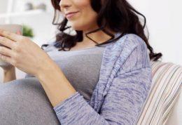 بی اشتهایی دوران بارداری را چگونه درمان کنیم؟