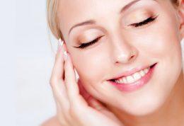 9 کلید طلایی برای داشتن بدنی زیبا و جذاب