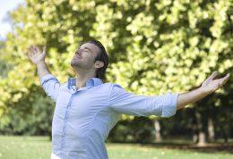 20 کلید طلایی برای اینکه زندگی شاد تری داشته باشید