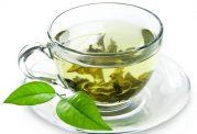 نکاتی درباره مصرف چایها و دمنوشهای گیاهی