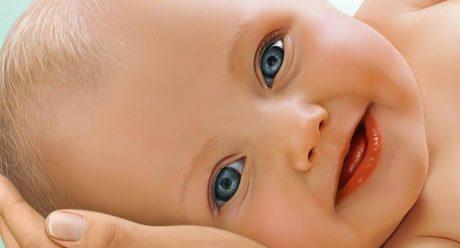 شیر مادر معجونی طلایی برای تقویت هوش نوزاد