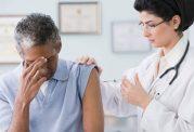 تزریق واکسن پنوموکوک برای چه افرادی لازم است؟