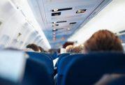 چرا پاها در سفر هوایی ورم می کنند؟