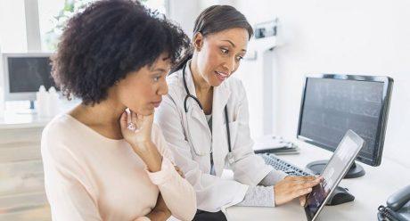 در رابطه با اسپاسم مری و روش های درمان آن چه می دانید؟
