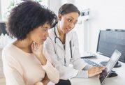 درباره علل بروز کیست مویی و روش های درمان آن چه می دانید؟