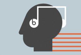 فواید درمانی موسیقی