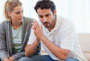 در رابطه با پیامد های مخرب مقایسه خود با دیگران چه می دانید؟
