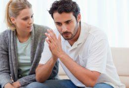 4 نکته ضروری که برای تداوم زندگی مشترک باید رعایت کنید