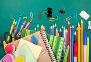 اختلال اضطراب جدایى و ترس از مدرسه در کودکان
