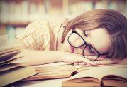 بهترین روش برای رفع خواب آلودگی در روز