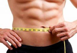 غیر فعال کردن هورمون های افزایش وزن با این روش ها