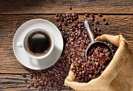 رازهایمهمیکهدرباره قهوهنمیدانستید