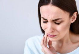 راهکاری های تسکین دندان درد در خانه