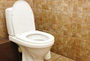 استفاده از توالت فرنگی در درازمدت چه عوارضی دارد؟